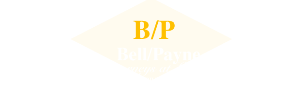 Bell/Payne Attorneys At Law, LLC