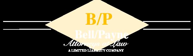 Bell/Payne Attorneys At Law, LLC
